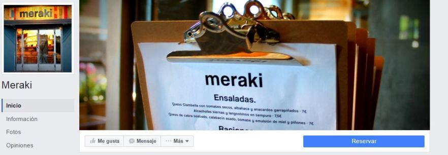 facebook-meraki