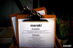 meraki-madrid